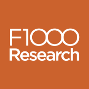 @F1000Research