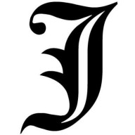 @e-jigsaw
