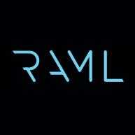 raml-spec