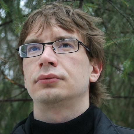 Peter Moroz