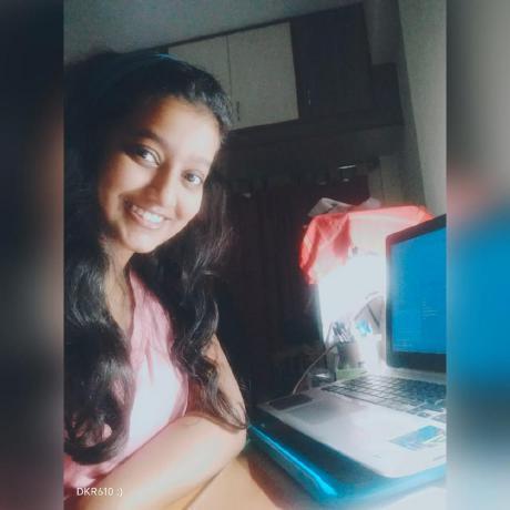 Akshita Sharma's avatar