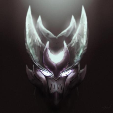 Avatar of Yenrei