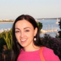 @iuliacioroianu