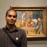 @harsha-simhadri