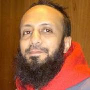 @sidhpurwala-huzaifa