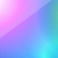 @Colorsublime