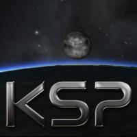 @kerbalspaceprogram-fr