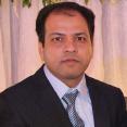 ahmadqarshi