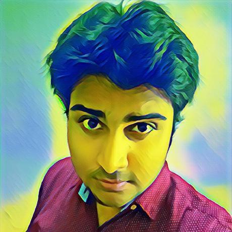 Avinash Jha