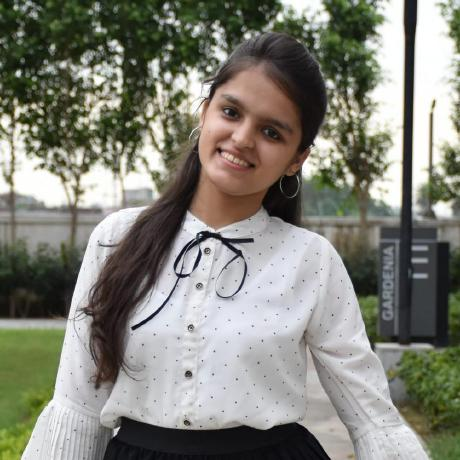 Sushila Kaur