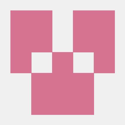 Ruoyu Wang