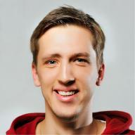Dmitri Volk
