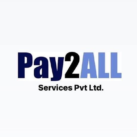 pay2all - Gistlog.co