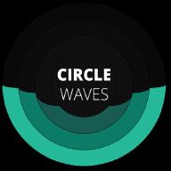 Circlewaves Webster