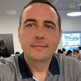 GitHub - vitmalina/w2ui: JavaScript UI library for data-driven web