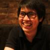 David Hu (octopi)