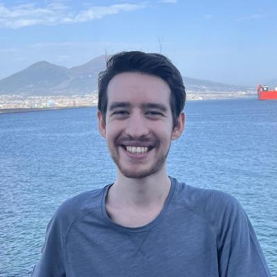 GitHub - paolorotolo/droidcam: Use your Android phone as a