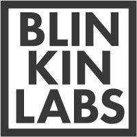 @Blinkinlabs
