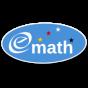 @e-math