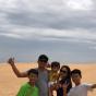 @Huynhanh883