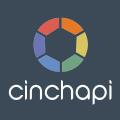cinchapi