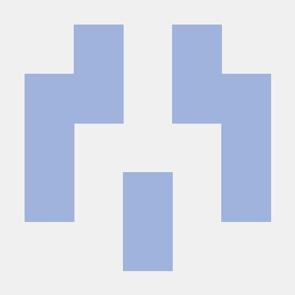 Shaohang Huang