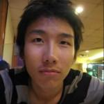 @xinming
