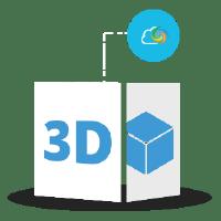 @Aspose-3D-Cloud