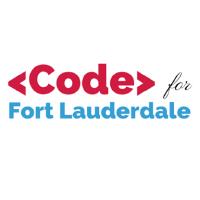 @CodeForFtL