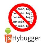 jsHybugger