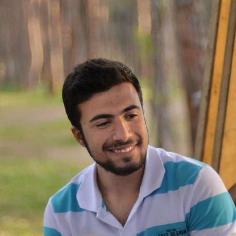 Mehmet Dik
