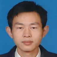 @xiangxing98