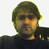 @salmankhalid