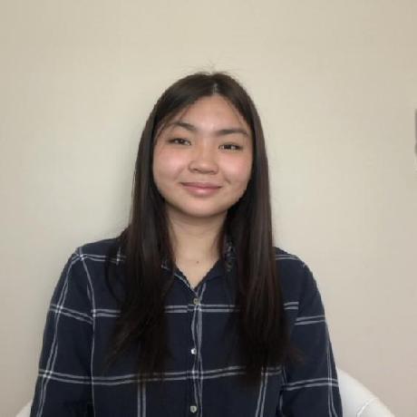 Jennifer Xu