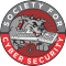 @UGA-Society-for-Cyber-Security