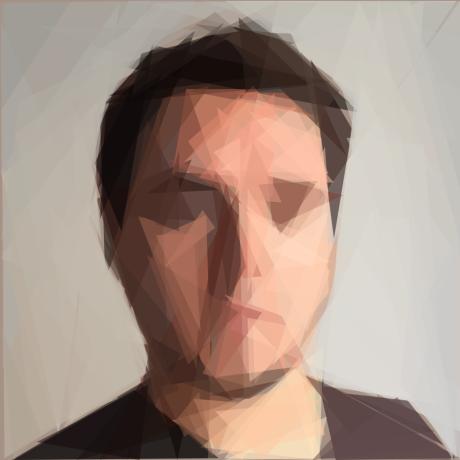 sirlantis, Symfony developer