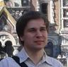 @Sergey-Knyazev