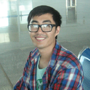 @vienhoang