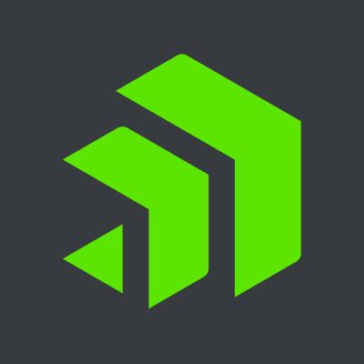 GitHub - telerik/kendo-angular: Issue tracker - Kendo UI for Angular