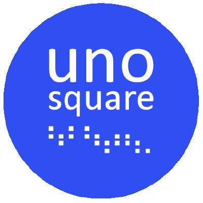 GitHub - unosquare/passcore: A self-service password management tool