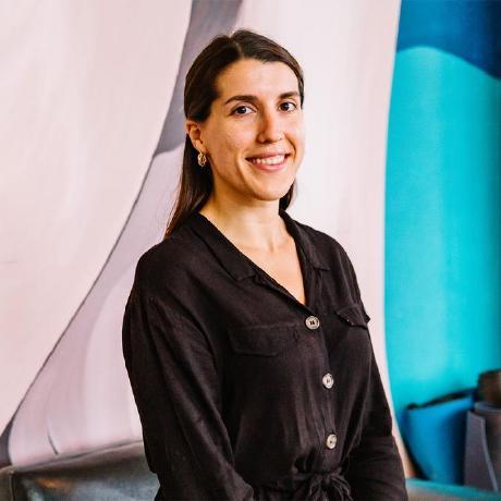 Cassandra Calescu