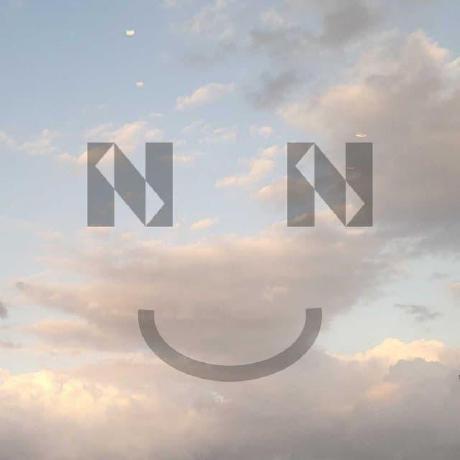 Tammy Yang