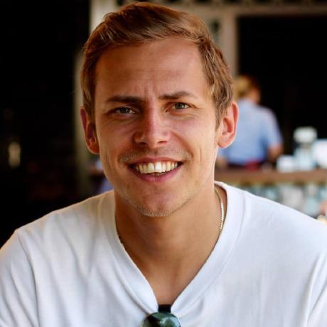 Joachim Bachstätter