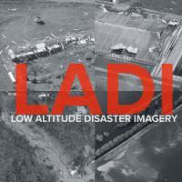 @LADI-Dataset
