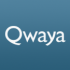 @qwaya