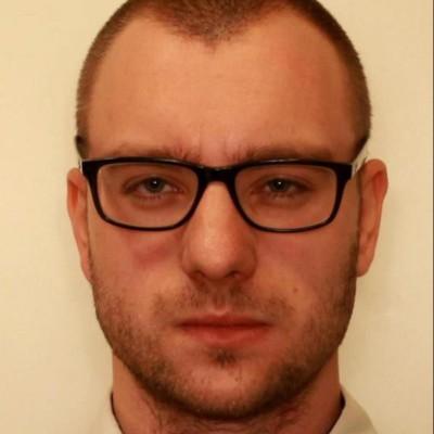 GitHub - jmalinens/rigas-satiksme: Rīgas Satiksme Android