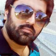 @umairrazzaq
