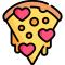 @LogPizza