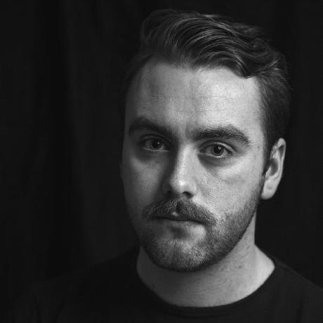Jon Reginbald Ivarsson's avatar
