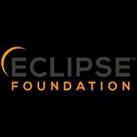 @eclipse